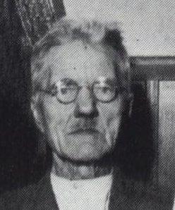 Åker Jonas Persson f1859
