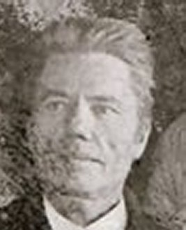 Åker Jonas Persson f1859_02