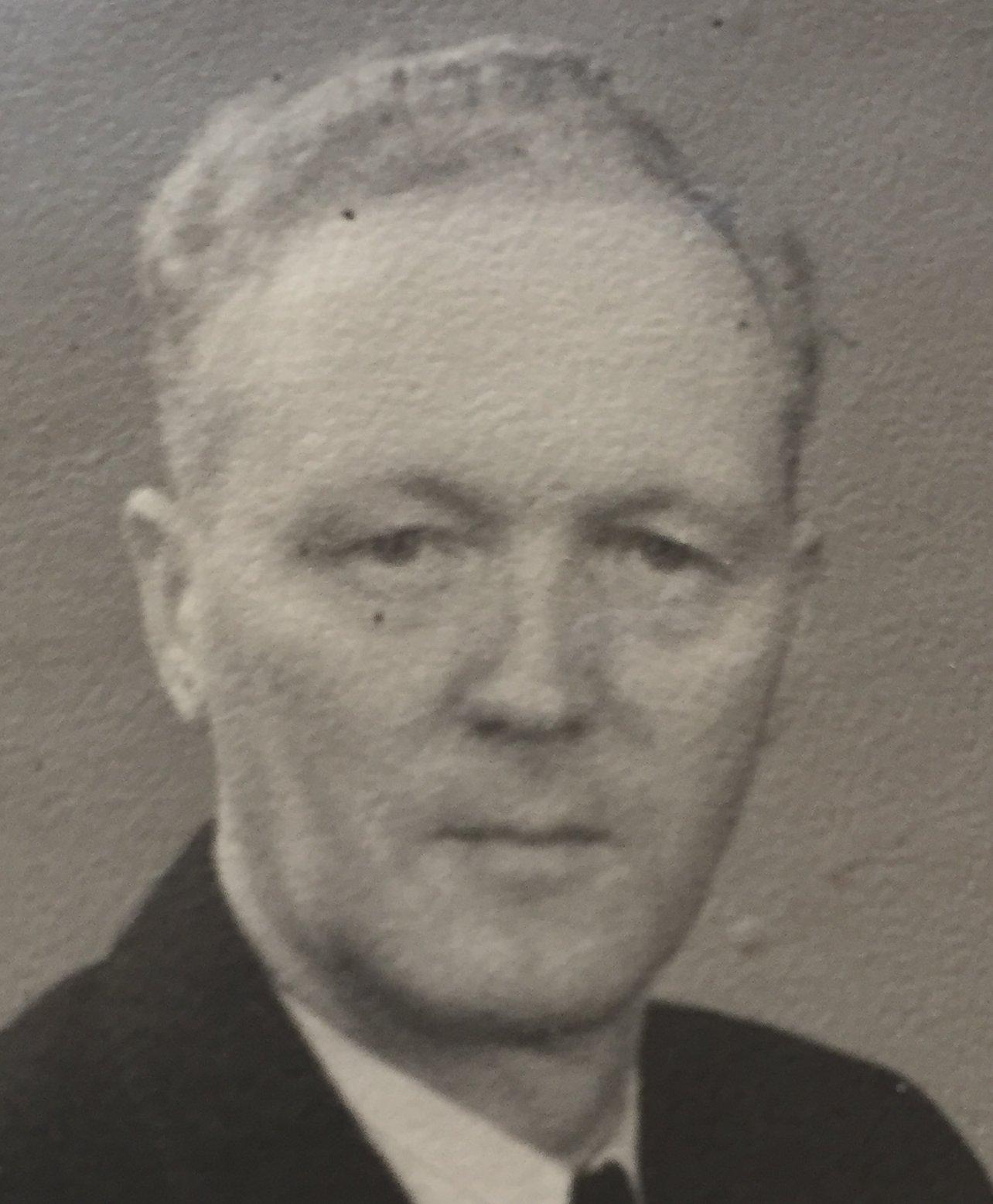 Ås Erik Andersson f1903