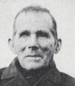 Öjes Erik Jonsson f1831