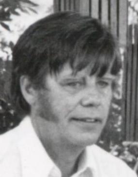 Öjes Hugo Larsson f1922