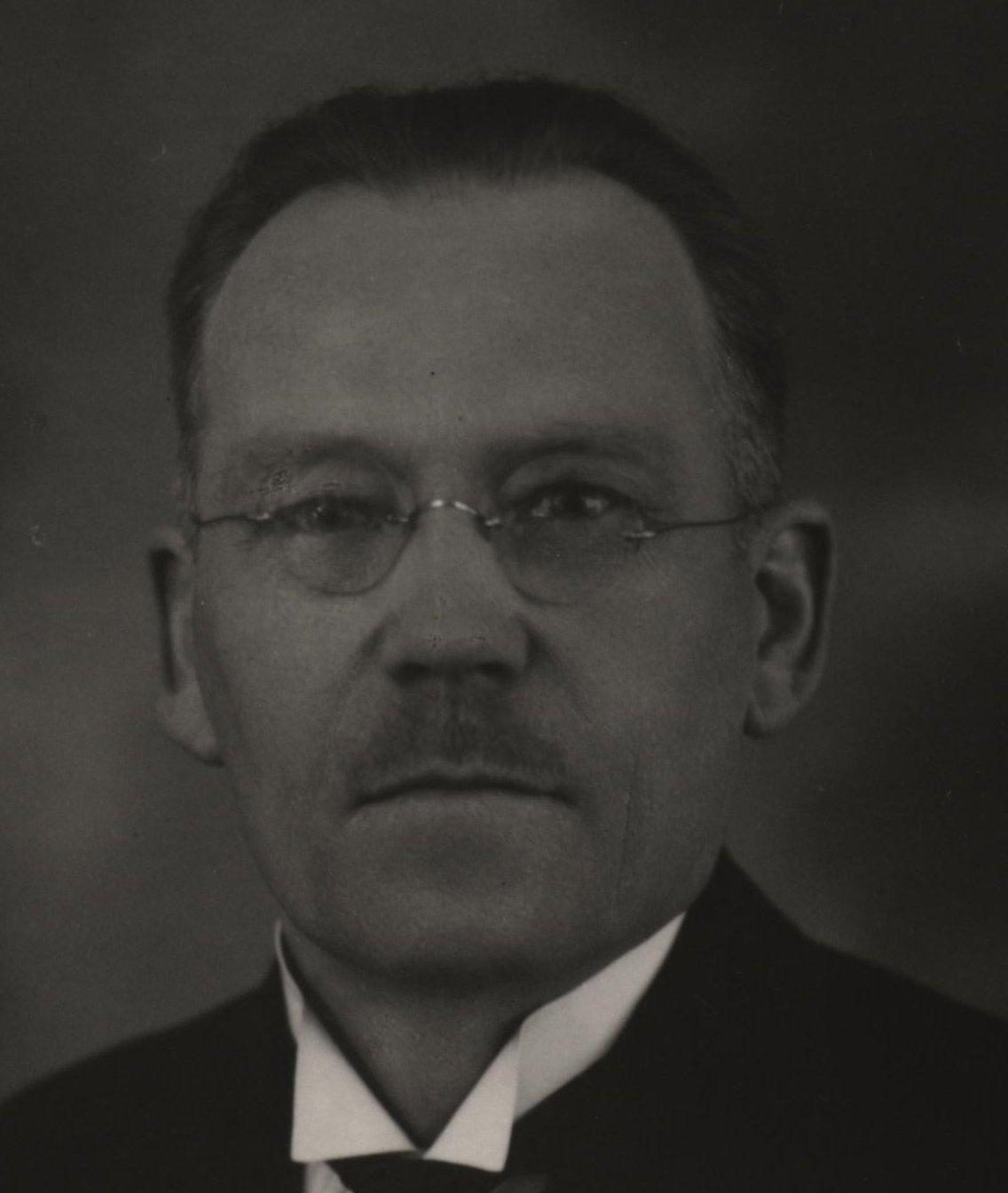 Öjes Johan Jonsson f1884
