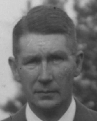 Öjes Leander Larsson f1895