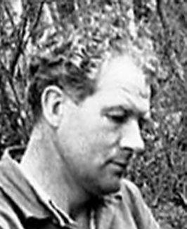 1952 Bror Erik Eriksson f1912