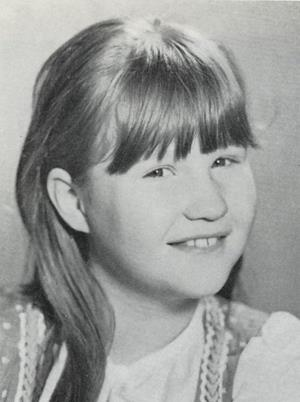 1967 Marit Wixell