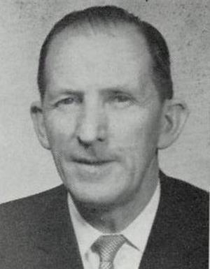 1967 Nils Zars