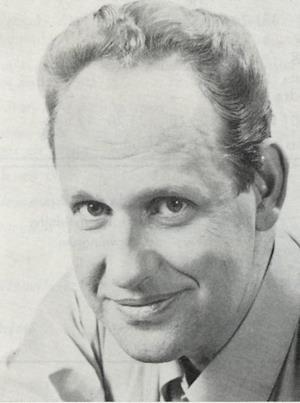 1967 Per Grundén