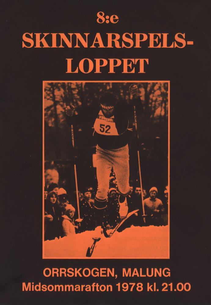 1978_Skinnarspelsloppet_thmb