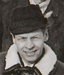29 Ragnvald Aspelin Aspol