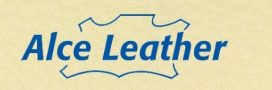 Alce leather