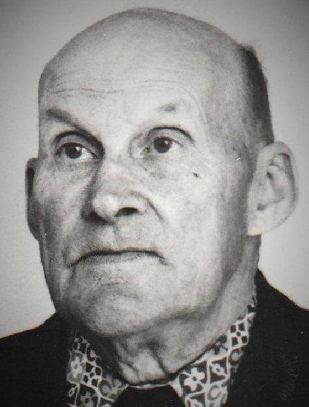 Arfs Johan Karlsson (1900_02