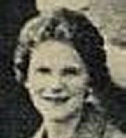 Astrid Engström f1927