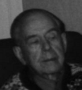 Bäcke Valfrid Nilsson f1902