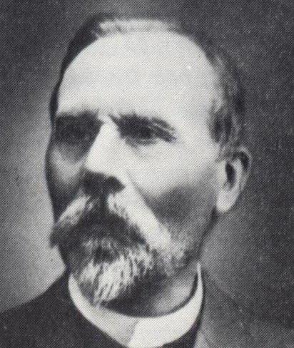 Börs Jonas Pettersson dä f1833