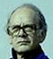Backa Gunnar Halvarsson