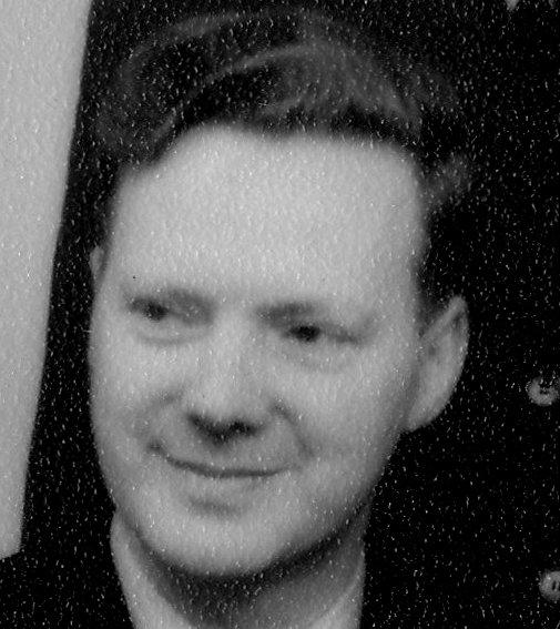 Backa Hjalmar Halvarsson f1904