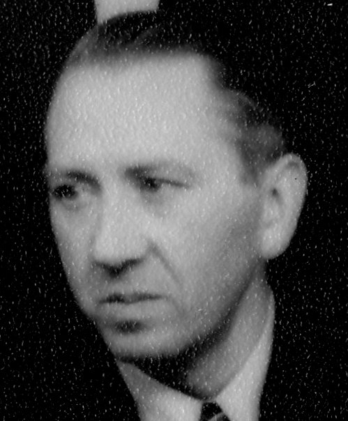 Backa Theodor Halvarsson f1900