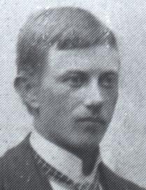 Backhans Timmer Olof Henriksson f1874
