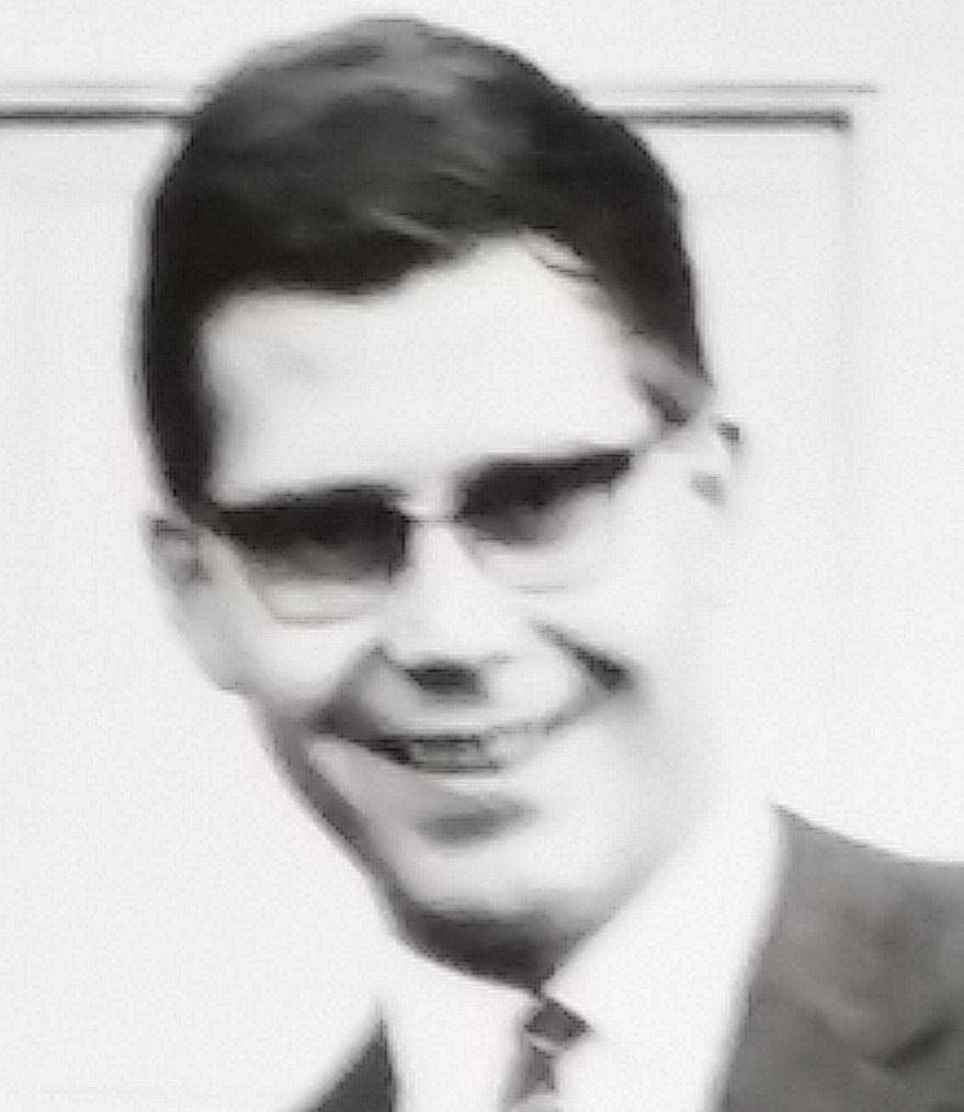 Bengt Erik Eriksson f1936_02
