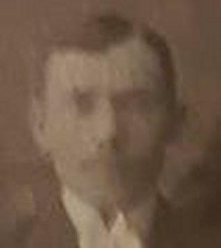 Britthus Emil Olsson f1884