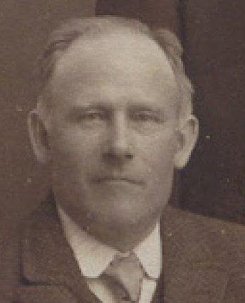 Döl Jonas Ersson f1844