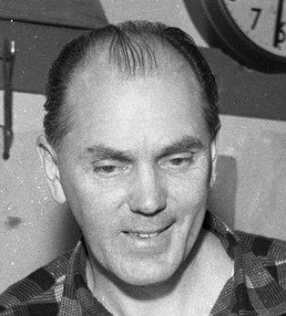 Edvin Fredriksson f1911