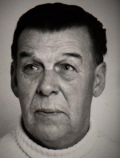 Ejnar Bergstedt f1912