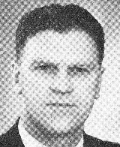 Erik Ekdahl f1910