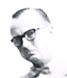 Erik Hansson f1916