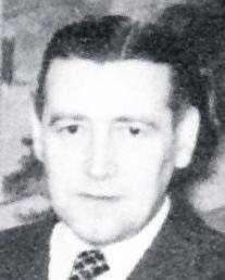 Erik Lissdaniels f1904