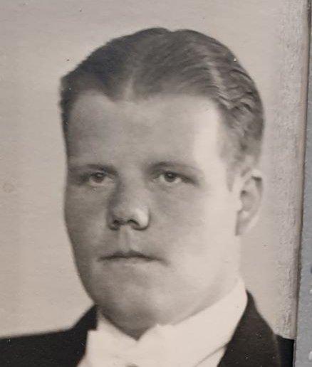 Erik Olsson f1920