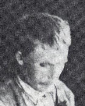 Erik Sundkvist f1875