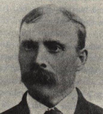 Erkgärds Mats Ersson f1850