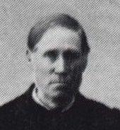 Fågel Lars Halvarsson f1837