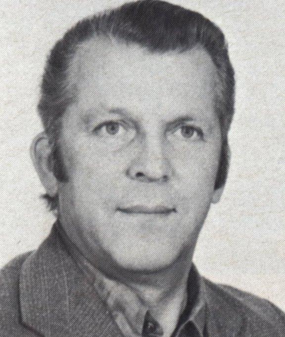Fall Arne Ohlsson f1924_2
