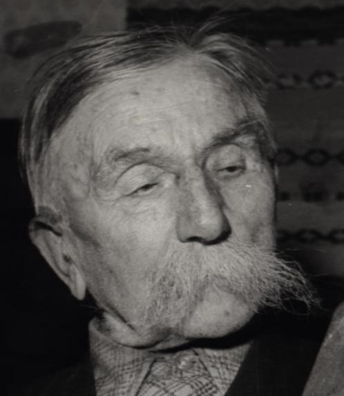 Finn Erik Persson_02 f1873