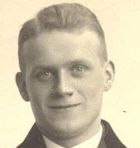 Frans Möller f1897