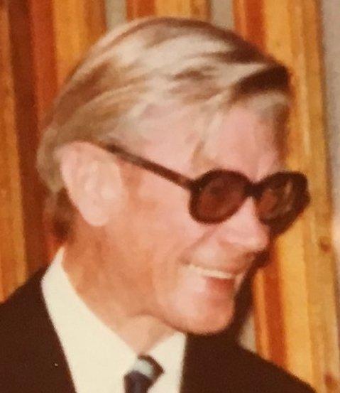 Fritz Sjödén f1906