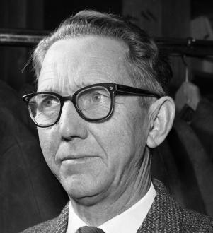 Gösta Edvin Larsson f1903