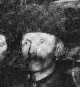 Gösta Lars Hansson f1866