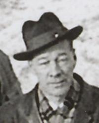 Gösta Sandgren