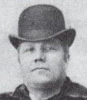 Gommel Anders Olsson f1859