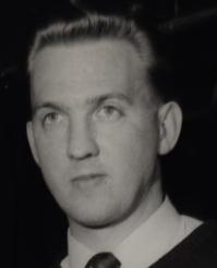 Gunde Henriksson f1929