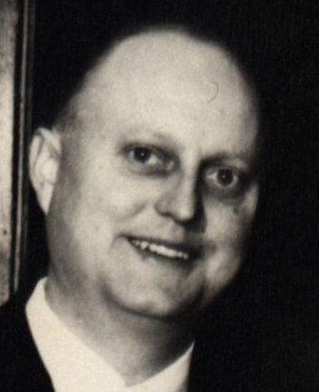Gunnar Niss Jonsson f1930_03