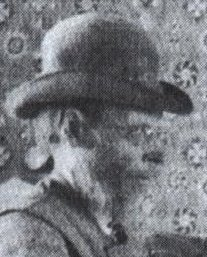 Halvar Per Ersson f1839