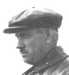 Hampus Erik Larsson f