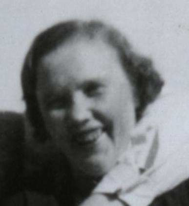 Hanis Betty f1904