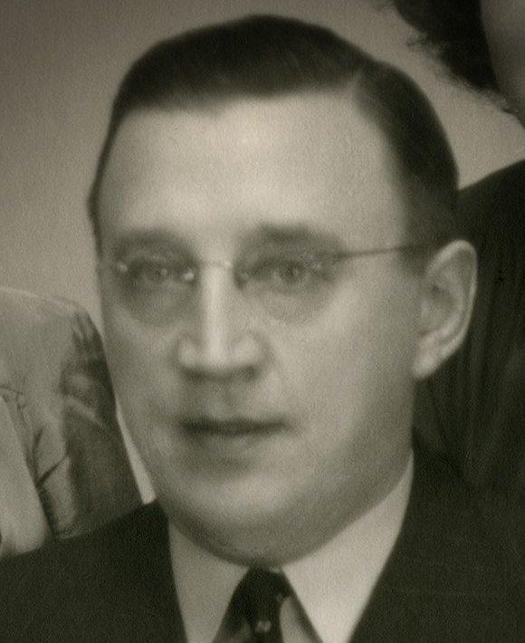 Hanis Erik Persson f1897