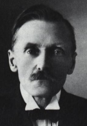Hanis Per Eriksson f1872