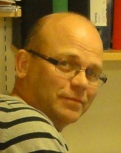 Hans Åke Edvardsson f1966